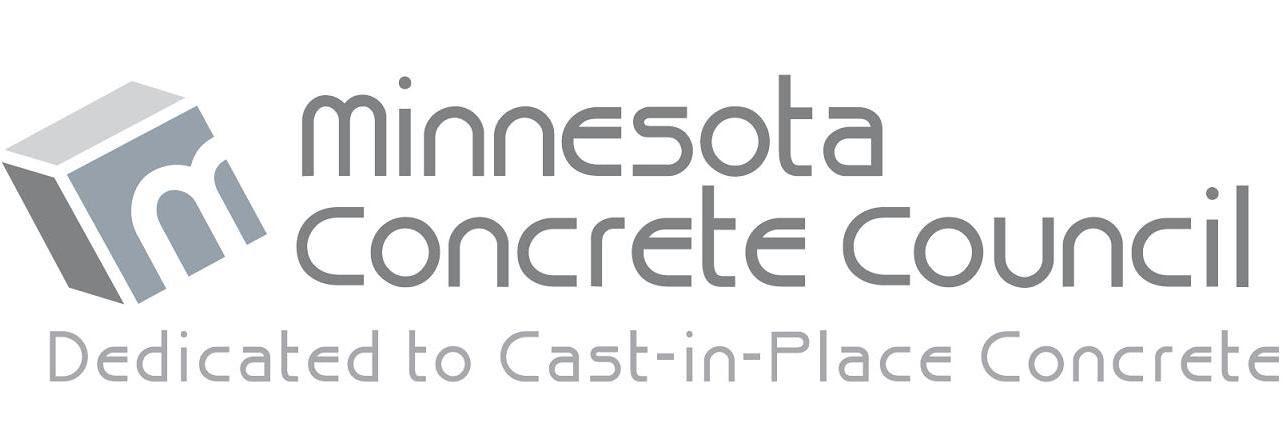 MCC Logo Email Header