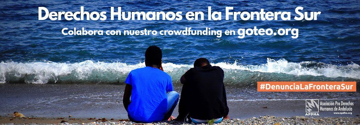 slide-crowdfunding-FS