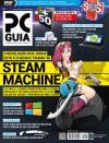 Ver capa PC Guia