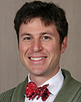 Dr. Andrew Engel, MD from the International Spine Intervention Society