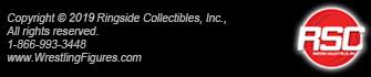 7237%2Femail_template_assets%2Fa1b1a5de-b8c1-4242-aaa3-7aa5fe4a3277%2Ffile-628255ea-0549-44f9-80c3-d9cf503b61c4.jpeg
