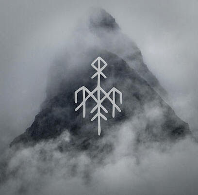 WATCH! Wardruna new single and stunning new video!