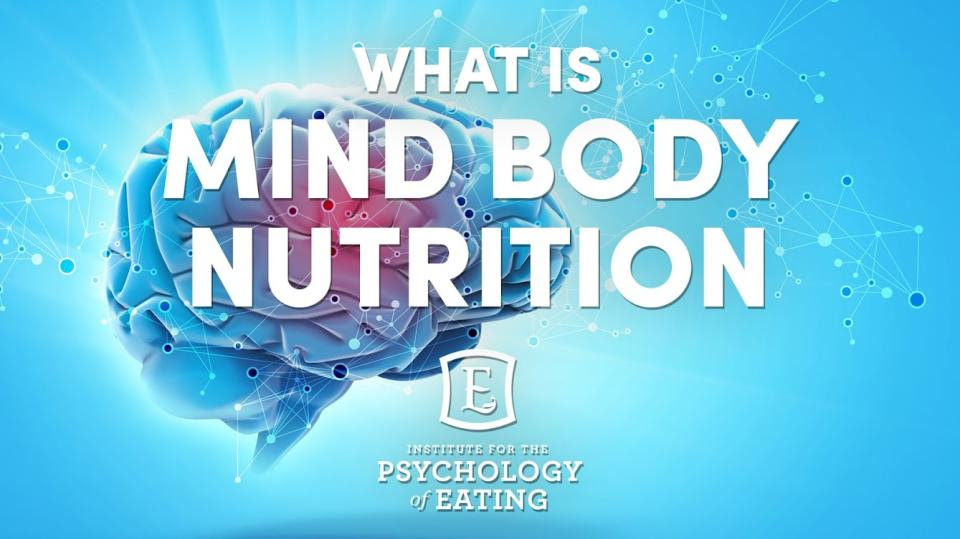 What is Mind Body Nutrition?