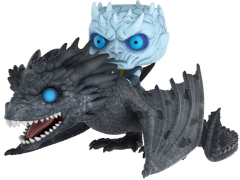 NEW FUNKO POP! GAME OF THRONES, MAD MAX, KRAMPUS, GHOST RIDER