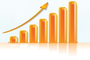 venture-accelerator-graph2