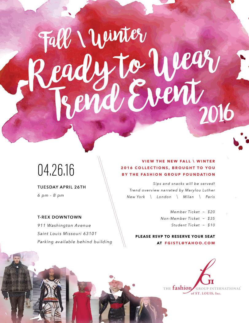 RTW-invite