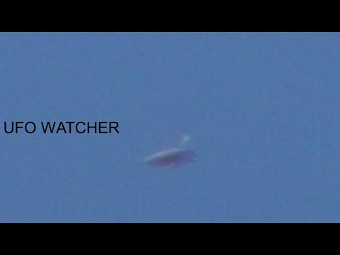 UFO News ~ Large UFO Observing Apollo 17 Astronauts On Moon plus MORE Hqdefault