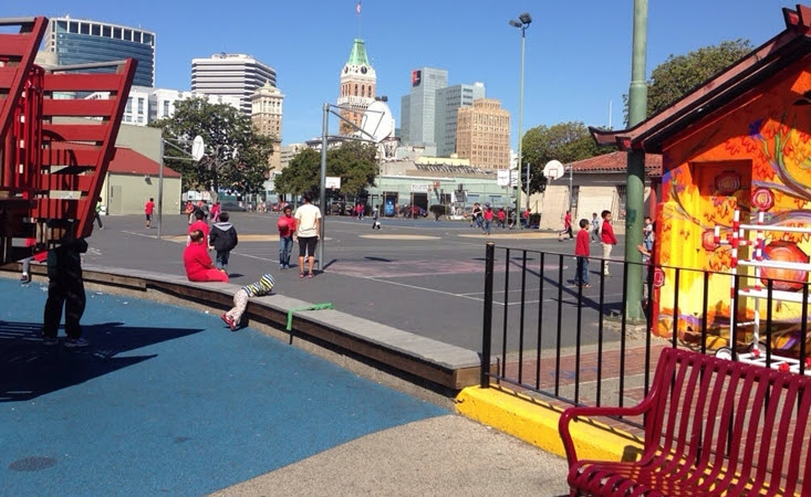 Lincoln_Ctr_Playground.JPG