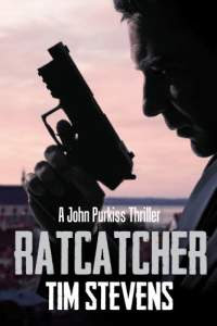 Ratcatcher by tim stevens