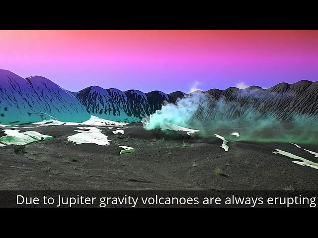 NIBIRU News - Nibiru Ice Age Imminent and MORE Sddefault