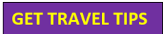get travel tips button