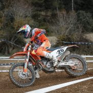 Calendarios_Enduro_SM_2021-3-182x182.jpg
