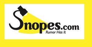 snopes_logo_630x324.jpg
