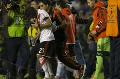 La final de la Copa Libertadores supondrá entre 25 y 42 millones de euros para algunos sectores económicos de Madrid