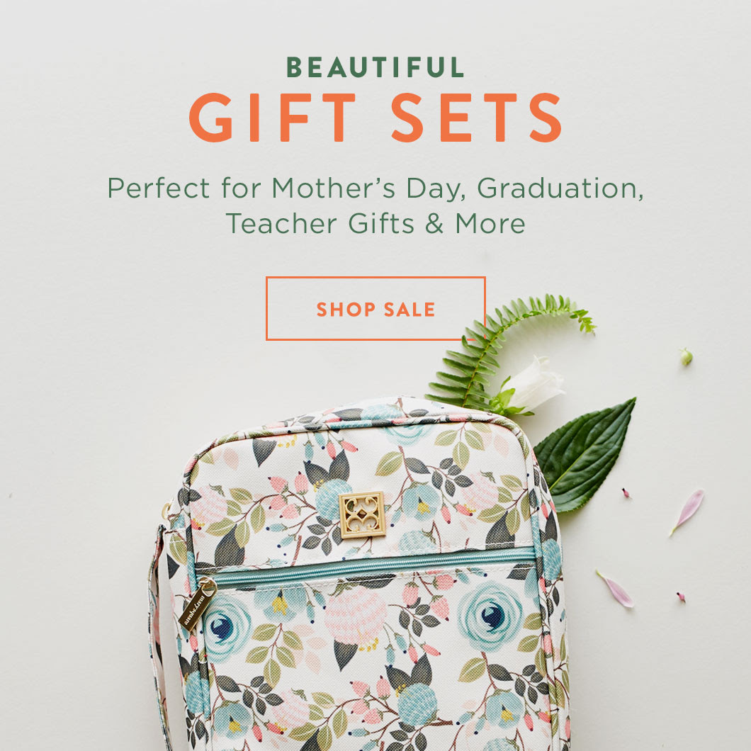 Mother's Day Gift Set Sale Starts Now