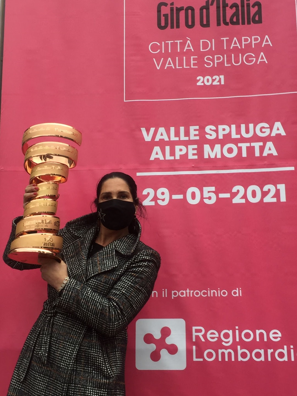 giro italia 2021 chiavenna