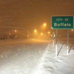 historic_lake_effect_snow_hits_buffalo_new_york_area_15668722309