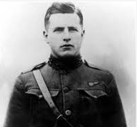 Erwin Bleckley