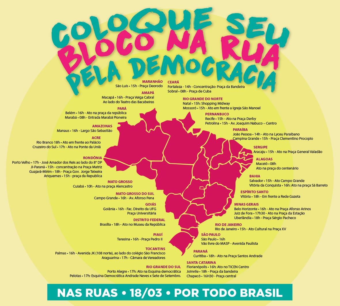 bloconarua-01