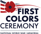 First Colors Logo