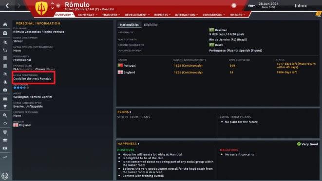 Ronaldo.png?fit=662%2C372&ssl=1