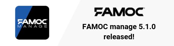 famoc510