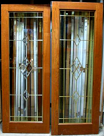 doors for the something for the den