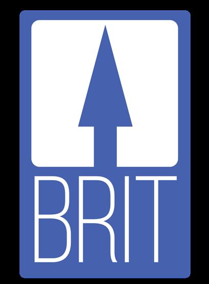 Britt Resilience Investment Team