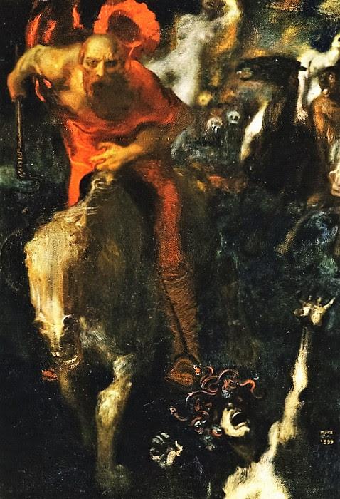 -1899 (478x700, 159Kb)