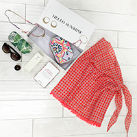 Summer Collection from Stella & Dot