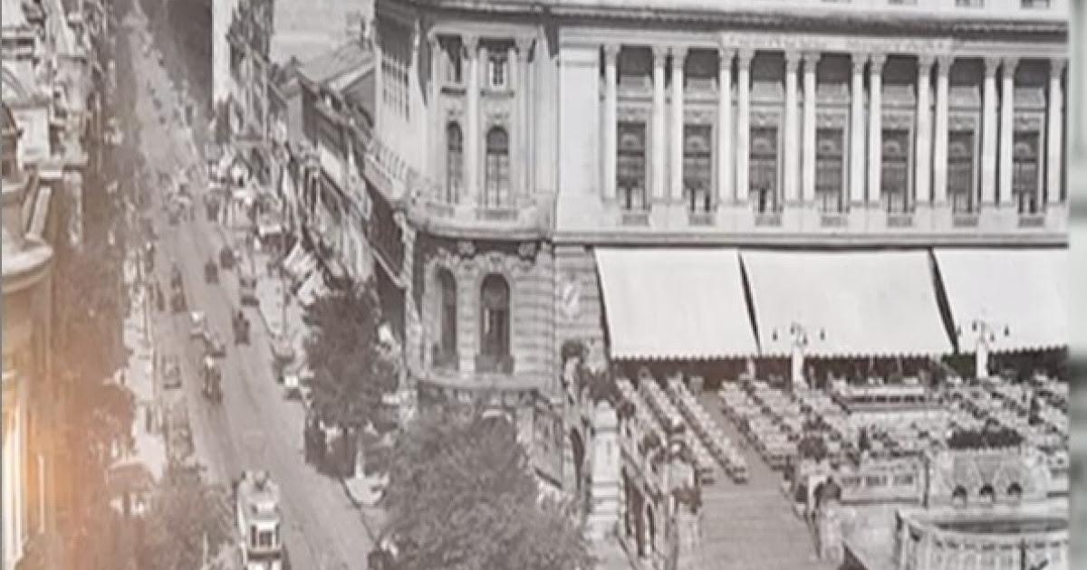 Imagini pentru Cercul Militar- istorie în imagini foto Èi film