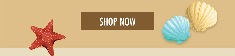 CLICK HERE to buy sugar-free almonds dipped in coconut and milk chocolate