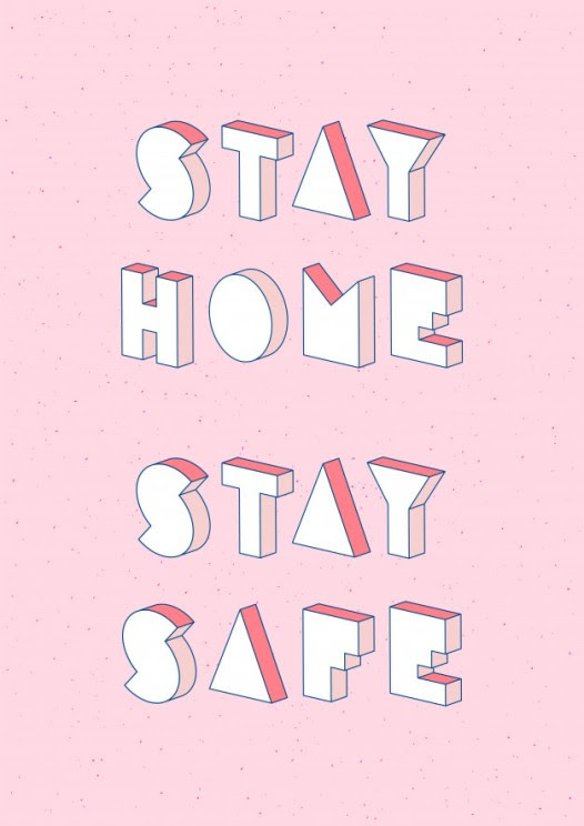 stay-home-stay-safe-text-