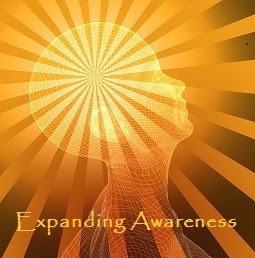 Expanding-Awareness-Image