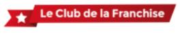 Club de la Franchise