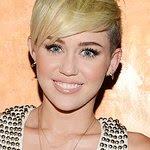 Miley Cyrus: Profile