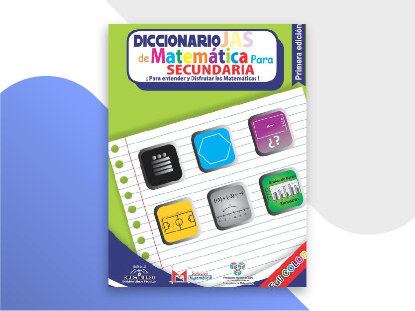 Libro-Diccionario-JAS-Matematicas