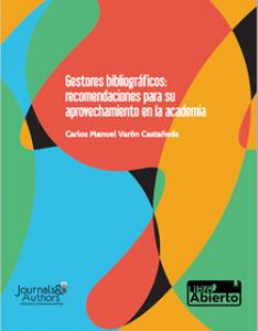 caratula_gestores-234x300