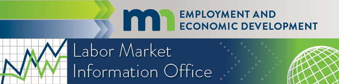 Employment and Economic Development Labor Market Information