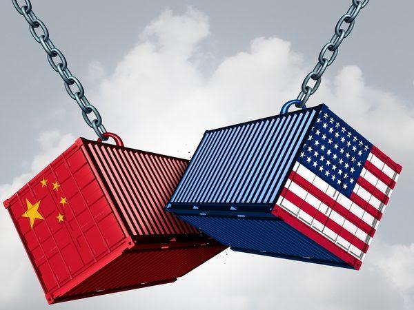 China Vows 'Countermeasures' to US Tariff Hike