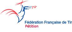 http://www.fftir.org/images/pages/logos_web/fftir_petition.jpg
