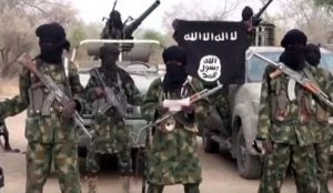 Nigeria: Muslims attack Action Against Hunger aid convoy, one dead, six missing