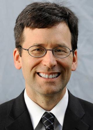 Image result for Bob Ferguson