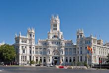 MadridCityHall.jpg