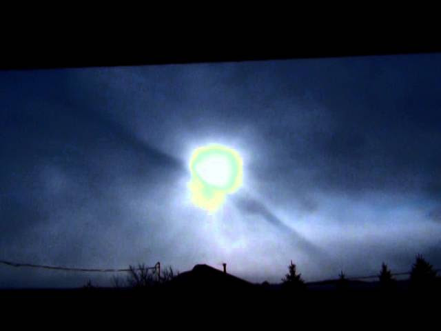 NIBIRU News ~ Nibiru will pass by Earth before November 2017 and MORE Sddefault