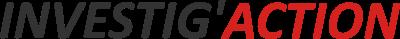 logo investigaction