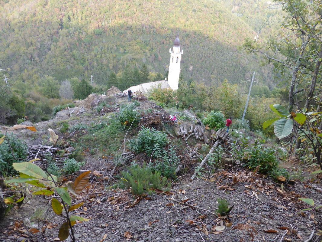 Risultati immagini per Casistiche sismiche vedi