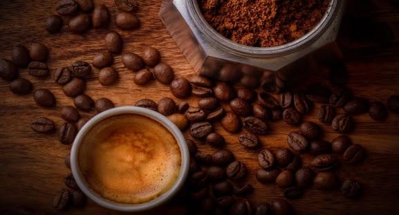 Visite du musée du Café et du Cacao en Martinique