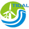 China Tidal Energy Summit 2015