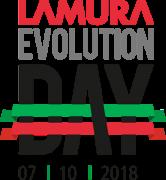 """SUCCESSO PER IL """"LAMURA EVOLUTION DAY"""": 100 STAND, OLTRE 700 PUNTI VENDITA E CIRCA 2500 PRESENZE DA TUTTO IL SUD ITALIA"""